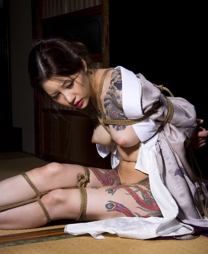 asian-sex-tattoo-7.jpg