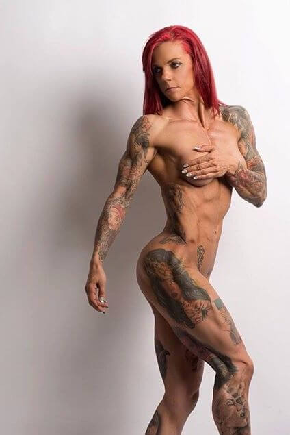 muscule-tattoo-women-8.jpg
