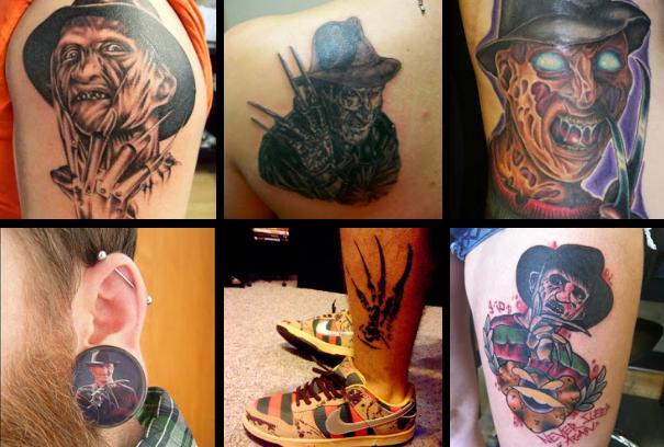 татуировки в виде дракона на плече мужские фото