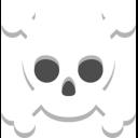Нюкич аватар
